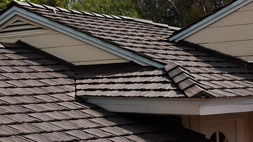 Palos Verdes Roofing Contractor Americas Best Roofing